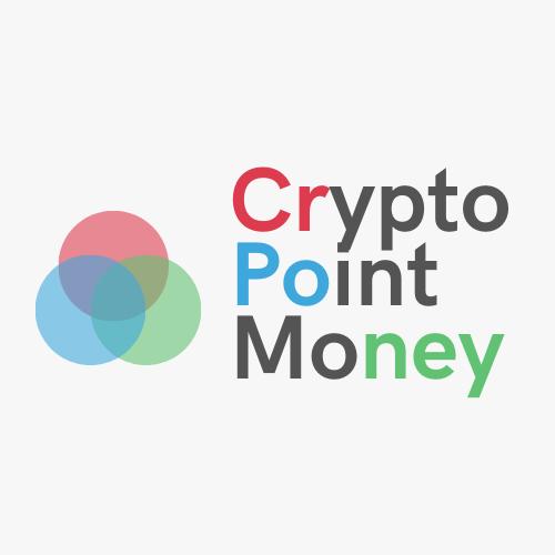 Cryponey.com